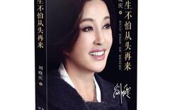 刘晓庆图片