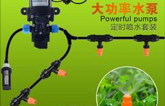 园林电动喷雾器喷头图片