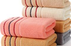 毛巾成人洗脸纯棉加厚图片