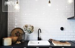 厨卫瓷砖图片
