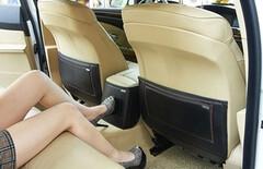 座椅改装配件180图片