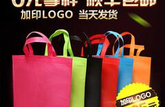 环保袋购物袋帆布图片