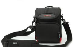 eos m相机包图片