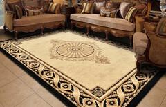 毛地毯办公室图片