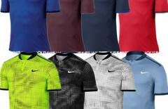 迪米特洛夫网球服图片