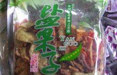萍乡特产土麻哩图片