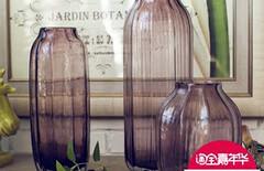 花瓶琉璃图片