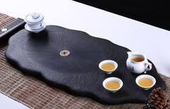茶海包邮图片