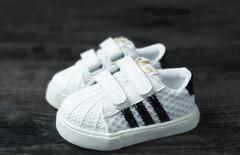 一岁宝宝鞋图片