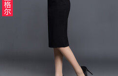 刘亦菲同款裙图片
