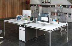 个性创意办公家具图片
