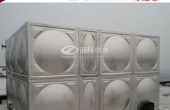 聚氨酯发泡箱图片