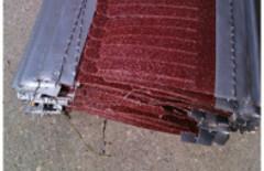木工线条机配件图片