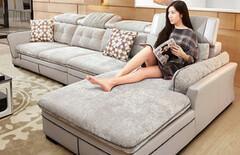 沙发组合现代图片