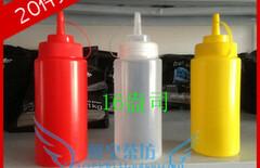 小号塑料饮料瓶图片