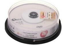 dv摄像机小光盘图片