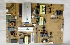 海尔lh48u3200电源板图片