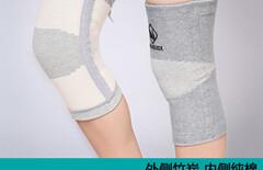 超薄护膝保暖图片