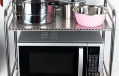 厨台面不锈钢图片