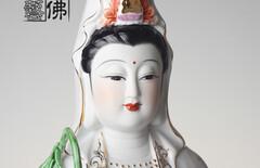 景德镇陶瓷雕塑图片