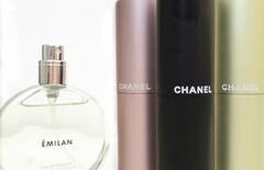 香水喷头配件图片