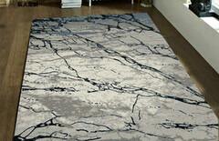条纹地毯子图片