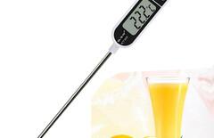 厨用温度计图片