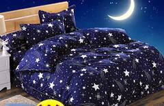 床单被套2件套夏季图片