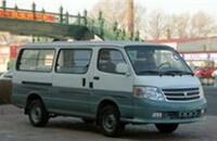 福田风景快运2.0L手动标准型汽油VVT长轴报价6.47-7.28万
