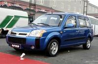 福田迷迪宜商版标准型1.5L国IV(4G15S)报价5.78-6.48万
