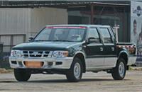 福田萨普V 2.3 BJ1027V2MW5-S报价8.00-14.88万