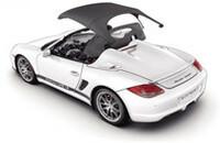 保时捷Boxster S 3.4报价97.58-100万