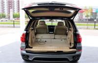 宝马X5 xDrive35i豪华型报价88.00-101.00万