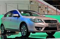 东南V6菱仕1.5L CVT豪华版报价9.08-9.58万