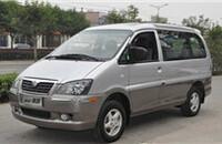 东风风行菱智QA豪华型(短车)LZ6470AQAS 7座报价16.00-16.48万