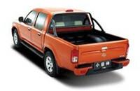 黄海小柴神DD1023E柴油版标准型(加长后货箱)报价6.18万
