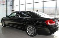 双龙主席3.6L自动G36D CW700L加长版报价60-61万